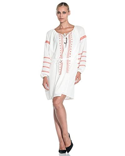 By Zoé Vestido Túnica