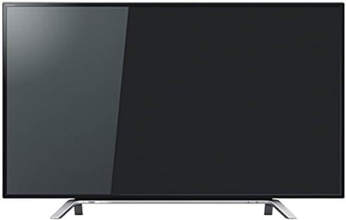 東芝 49V型地上・BS・110度CSデジタル4K対応 LED液晶テレビ(別売USB HDD録画対応)REGZA 49Z700X