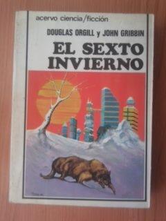 El Sexto Invierno
