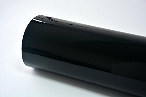 teckwrap-nero-lucido-per-auto-pellicola-in-vinile-adesivo-rotolo-292-x-1524-cm