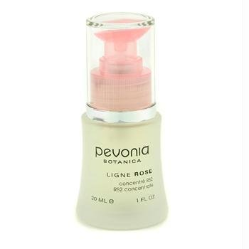 Pevonia Botanica Pevonia RS2 Concentrate, 1 Fluid Ounce