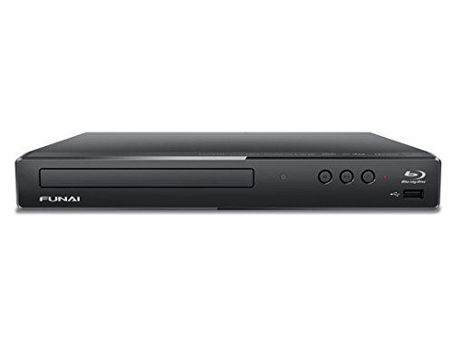 lg bpm54 smart 3d blu ray disc dvd player certified. Black Bedroom Furniture Sets. Home Design Ideas