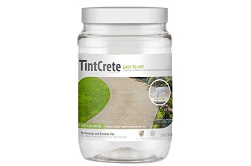 tintcrete-tc-dlc-30-resurfacer-new-concrete-3-lb