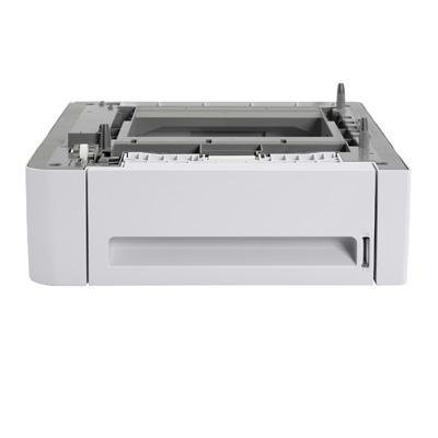 ricoh-media-tray-feeder-office-product