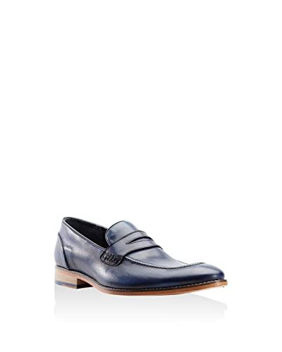 Goodwin Smith Mocasines