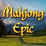 Mahjong Epic [Download]