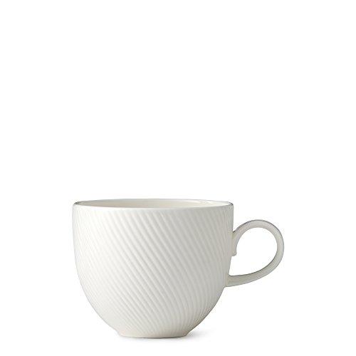 Flute White Cup by Teavana (Teavana Teapot White compare prices)