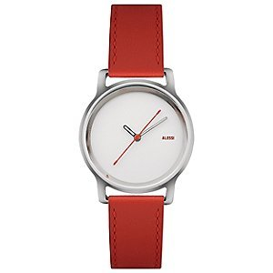 L'Orologio Women's Watch by Alessi