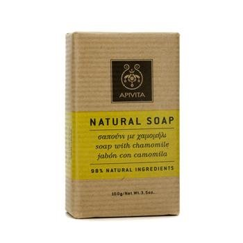 apivita-natural-soap-with-chamomile-ideal-for-sensitive-skin-and-children-100g-35oz