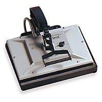 "Bienfang / Seal 110S Compress, 12x15"" Dry Mounting Press"