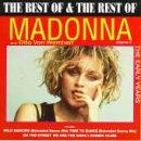 Madonna - Unknown album (3/30/2017 6:53:20 PM) - Zortam Music