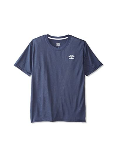 Umbro Men's Training T-Shirt