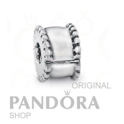 Pandora, Element Clip 79267