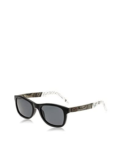 Earth Wood Sunglasses Sonnenbrille El Nido (52 mm) schwarz