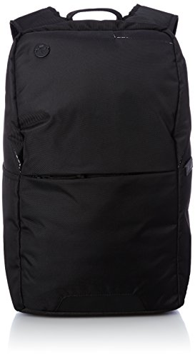 focused-space-unisex-the-ivy-league-backpack-black-os