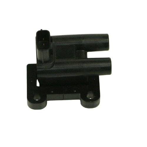 Beck Arnley 178-8400 Ignition Coil