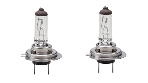 Cooks Convection Oven front-325440