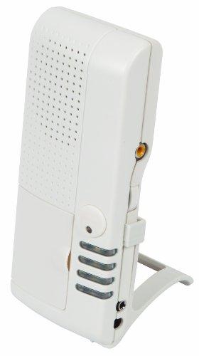 STI-V34100