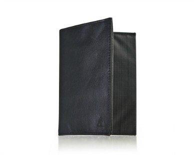 rfid-slim-original-wallet-black