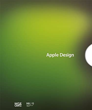 Apple Design 1997-2011 ���ܸ��� -�ϡ��ɥ��С�-