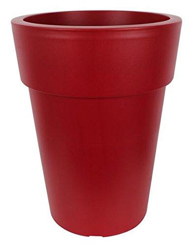 vaso-per-piante-fioriera-vaso-xl-round-vaso-da-fiori-alto-forma-altezza-60-cm