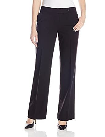 Lastest Calvin Klein Women39s Khaki 3button Jacket Pant Suit  Free Shipping
