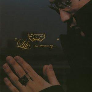 LIFE-in memory-