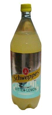schweppes-original-bitter-lemon-15l