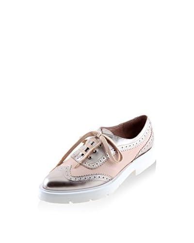 Sienna Zapatos de cordones