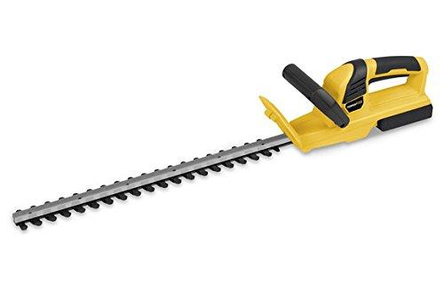 Elektrische-Heckenschere-mit-Messerabdeckung-450-mm-Schneidlnge-und-18-Volt-one-fits-all-Akku-kabellos-Art-POWXG8020LI