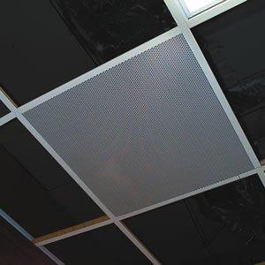 lay-in-ceiling-speaker-2-x-2