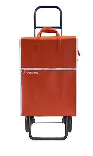 rolser-lid001r-rg-lider-poussette-a-marche-similicuir-rouge-multicolore-38-x-30-x-101-cm-40-l