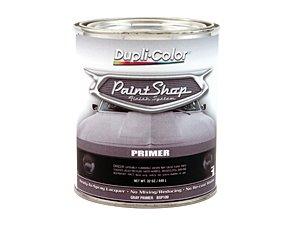 dupli-color-bsp100-gray-paint-shop-finish-system-primer-32-oz