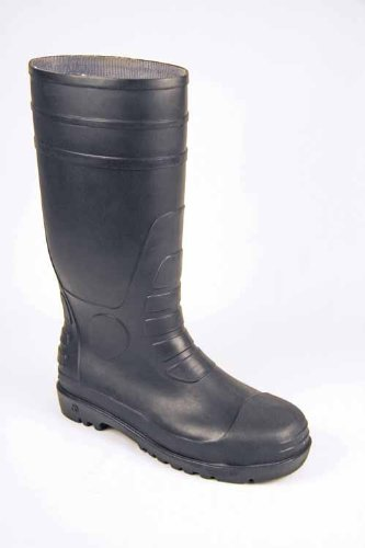 black-pvc-nitrile-safety-wellington-boots-by-fifield-with-steel-toe-cap-and-mid-sole-size-6-39-mainl