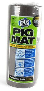 new-pig-mat-universal-oil-absorbent-shop-roll-15x50-by-new-pig-corporation