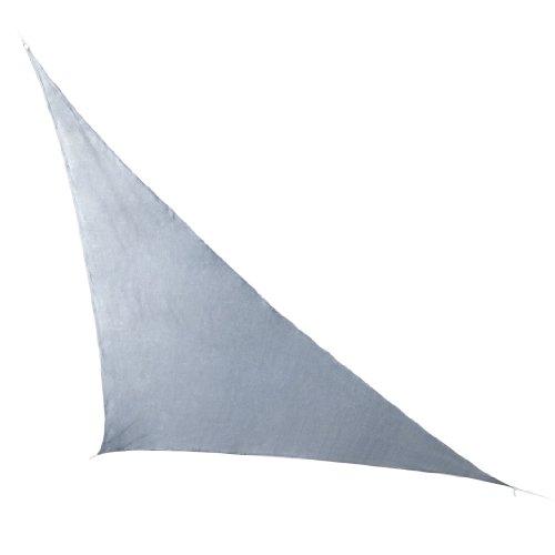 ultranatura-ibiza-toldo-vela-triangular-color-plata