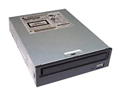 Apple Power Mac G5 DVD-RW Drive Super DWU10 678-0429C