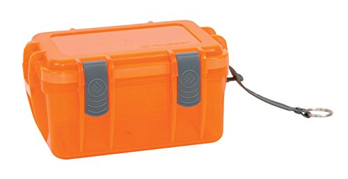 outdoor-products-watertight-box-small-shocking-orange