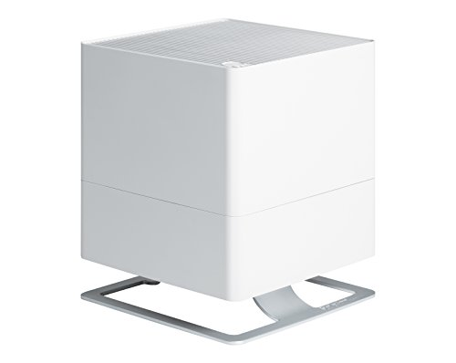 OSKAR Humidifier - White - 1
