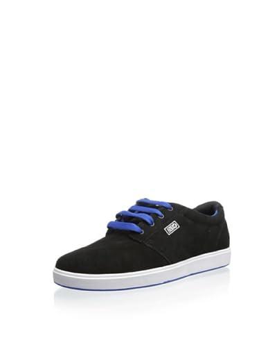DVS Men's Daewon 13 HL Skate Shoe