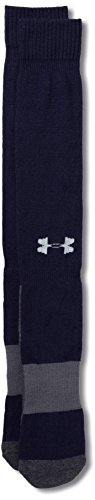 Under Armour Men's All Sport Performa…
