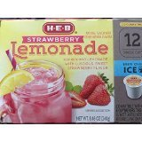 h-e-b-lemonade-k-cup-20-compatible-12-cts-strawberry-lemonade-pack-of-2-by-heb