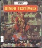 Hindu Festivals (Holidays and Festivals) (0865929866) by Mitter, Swasti
