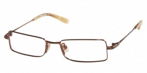 Miu MiuMIU MIU 55EV color 1BI1O1 Eyeglasses