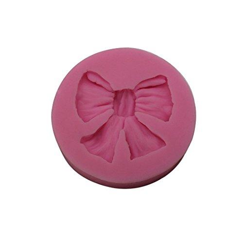 3D-Nud-Papillon-Fleur-Moule-Fondant-Dcoration-cuisson-outil-Cookies-Chocolat-Home