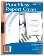 Poly Report Cover