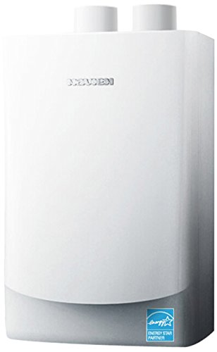 Review Of Navien Nr 210a Condensing Tankless Gas Water Heater
