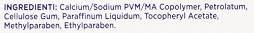 polident-crema-adesiva-protesi-dentali-equilibrio-40-ml