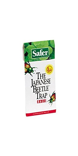 safer-brand-japanese-beetle-trap-bags