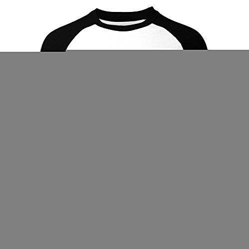 vgoing-mens-tee-long-sleeve-edmonton-ice-hockey-logo-oilers-t-shirt